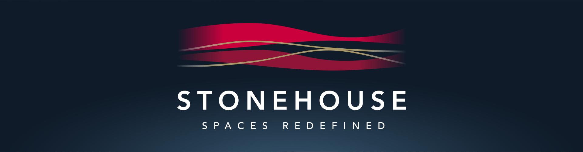 Stonehouse News Main Header Image